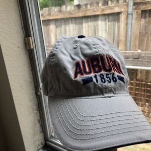 Auburn University Hat